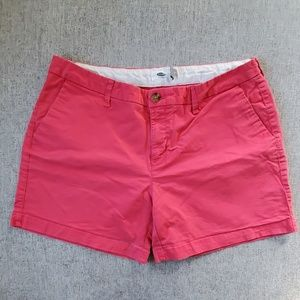 🎀 Womens Old Navy Shorts